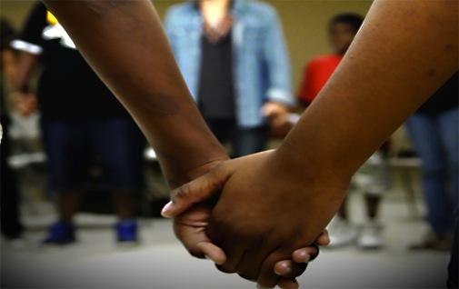 c16.Hands-of-Unity